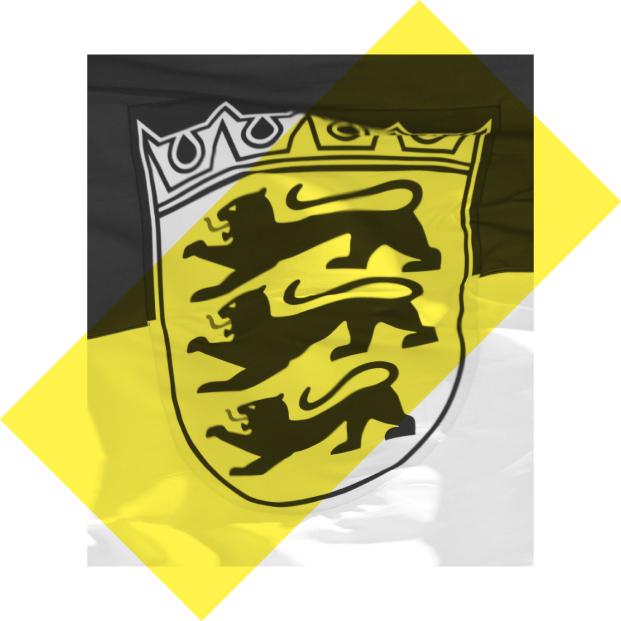 EXI-Gutschein für Gründer in Baden-Württemberg