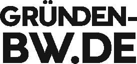 Gruenden-BW_Logo2x
