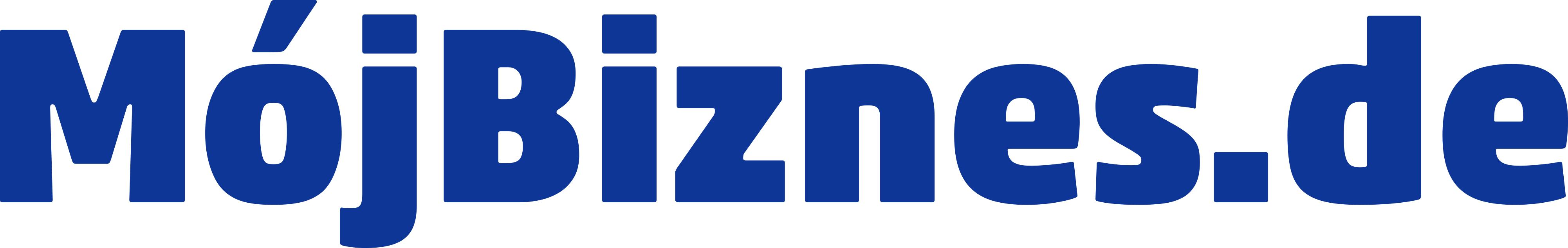 MojBiznes_Logo_1Z_b